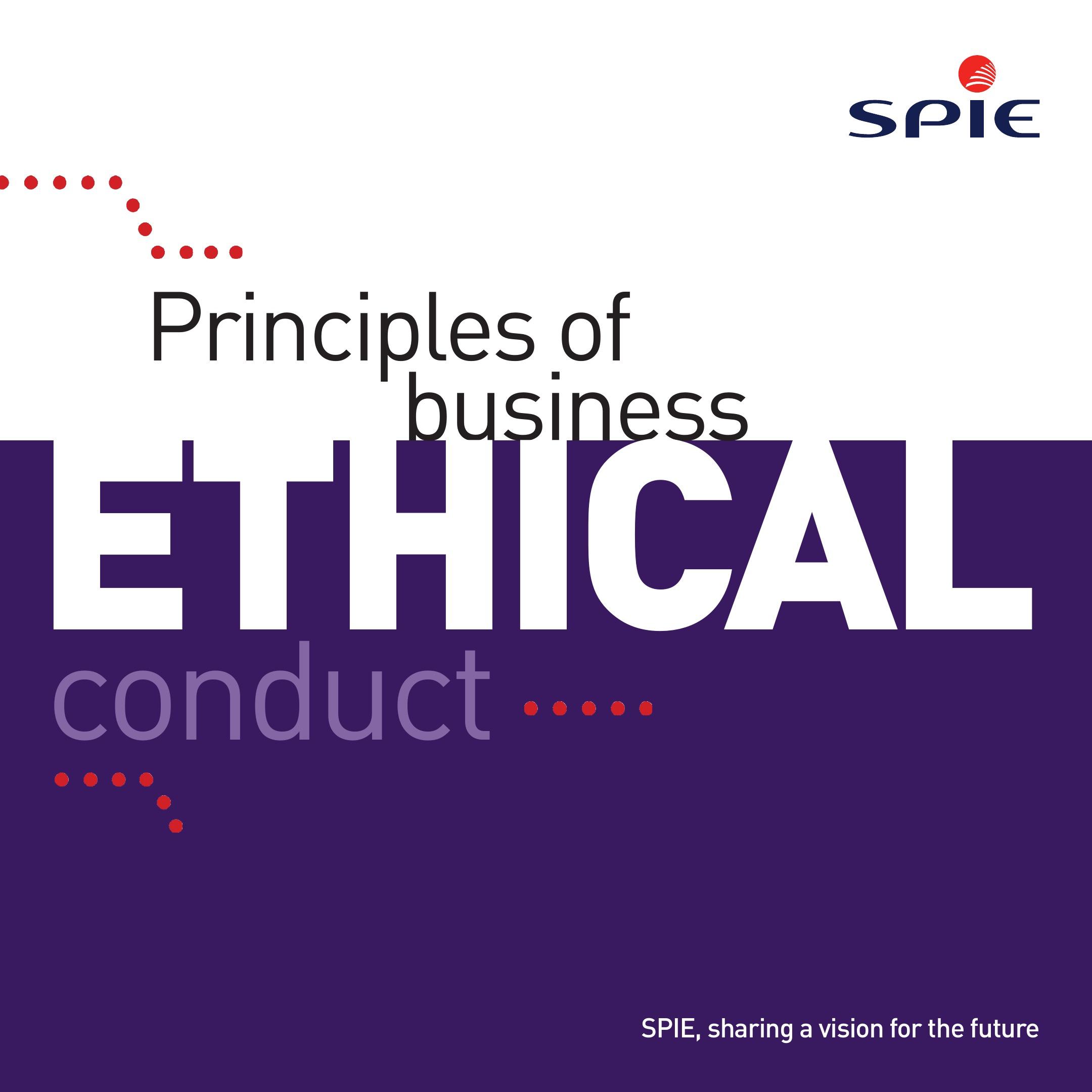 PrincipesEthiques